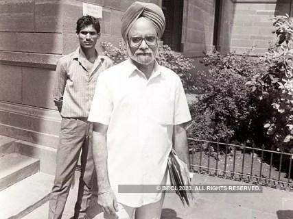 Image result for black budget india
