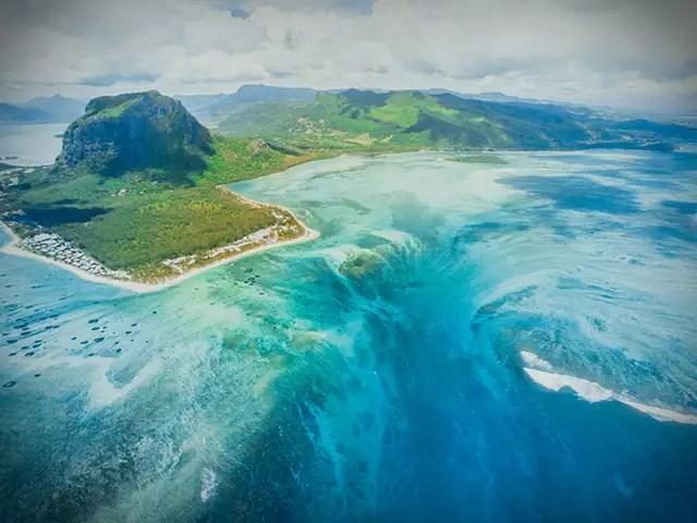 Image result for Indian Ocean