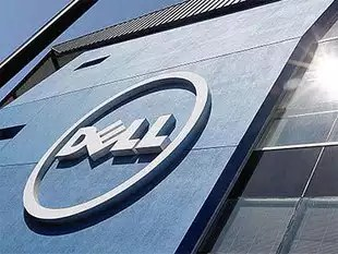 Dell EMC has over 4,000 registered partners in India and over 40 strategic partners. Channel partners are an important part of the Dell EMC strategy , currently responsible for about 45 per cent of the company's revenues in India.