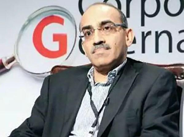 Narayana Murthy: Media should ignore Narayana Murthy, he ...