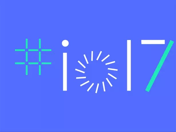 Image result for Google I/O Conference 2017: Highlights and Google's Leap For Future