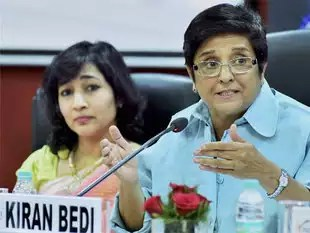 Bedi said that 71 seats have been identified to be still available in the colleges under the government quota.