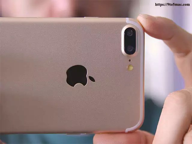 By Photo Congress Iphone 6 Price In Egypt 16gb