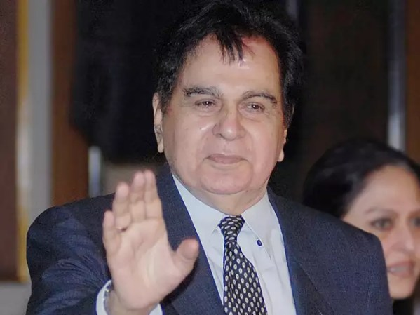 Dilip Kumar: Dilip Kumar property dispute: SC tells actor ...