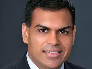 Barclays: Jaideep Khanna elevated to sole head of Asia ...