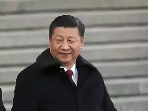 Communist Party of China: China will not export its ...