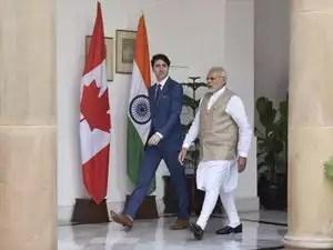 Modi-Justin-Trudeau-pti