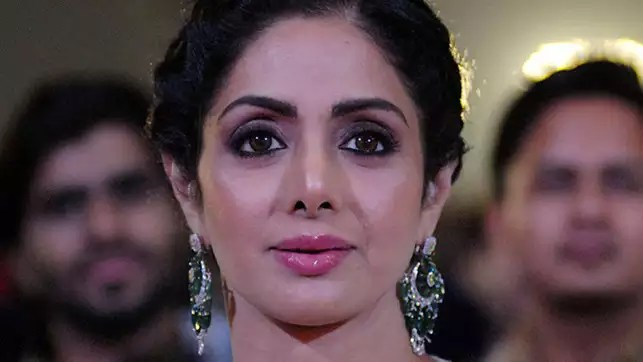 Sridevi no more: Veteran actor passes away at 54 after cardiac arrest in Dubai