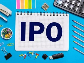 Image result for ACME Solar to re-file documents for IPO
