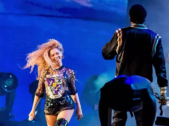 Image result for beychella
