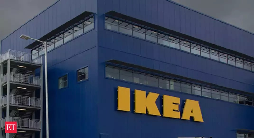 Ikea Kicks Off Its India Journey From Hyderabad Check What The Store Has To Offer