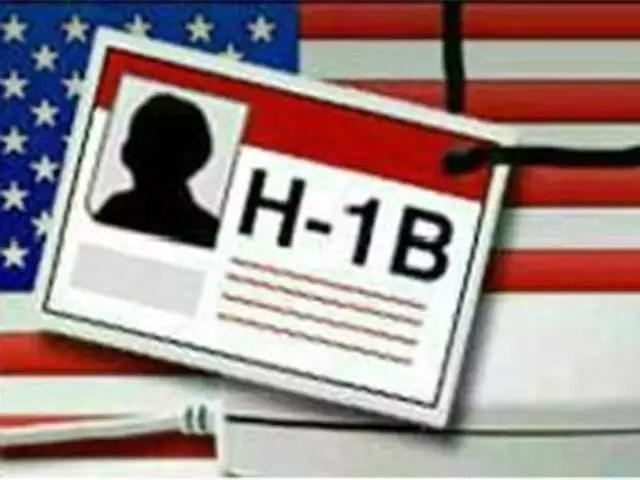 సగానికి సగం తెగ్గోశారు-H1b Rejections By USCIS On Record High
