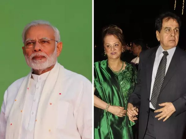 A day after Saira Banu's tweet, PMO says it will look into ...