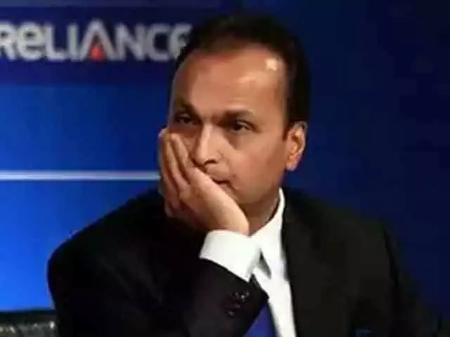 Anil ambani selling off assets in andhra pradesh coastal andhra site for sale by anil reliance group