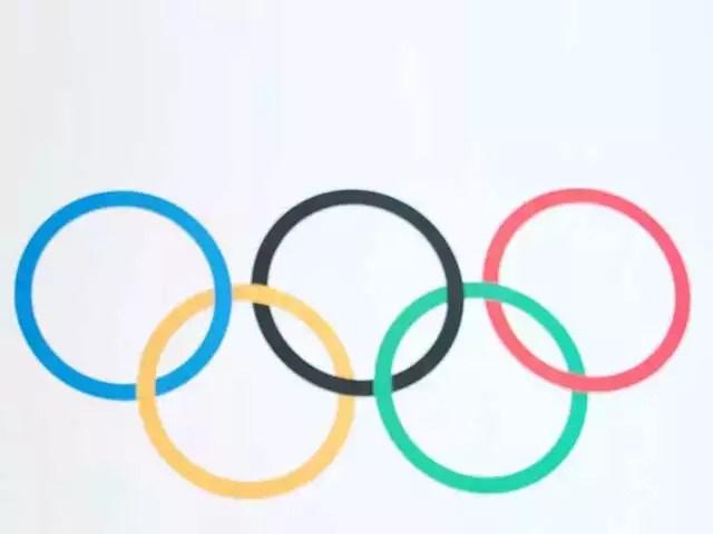 Cricket Into Olympics 2028
