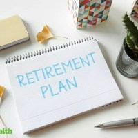 Retirement Tips From Smarter News Today - Learn About Retirement Plans