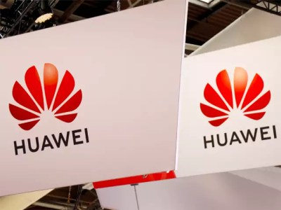 Huawei says customers can buy their phone undoubtedly-tnilive latest business breaking news in telugu