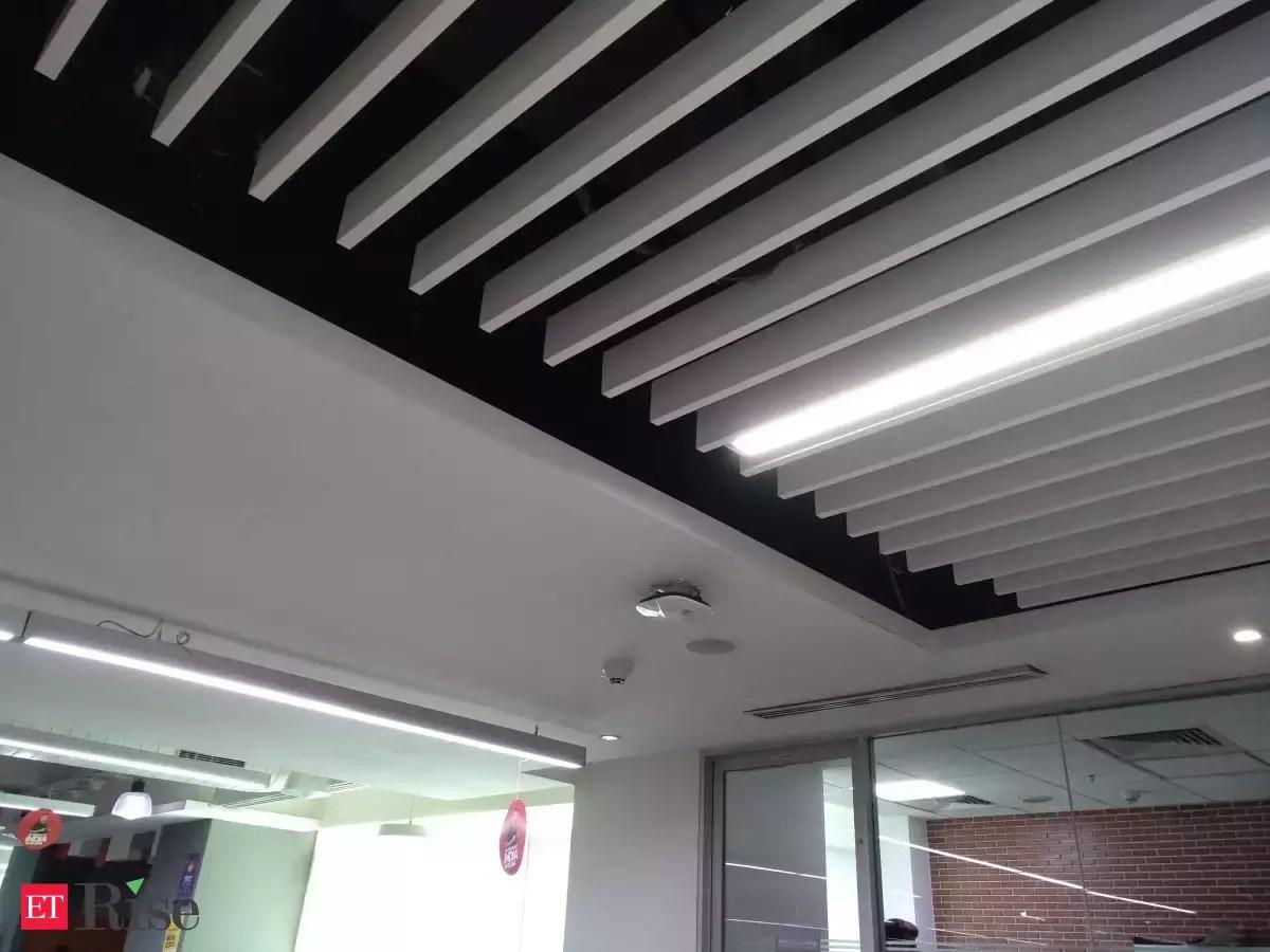 false ceiling types of false ceiling
