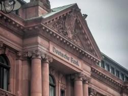 DeutscheBank