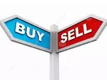 Buy-sale6