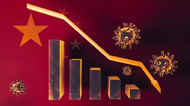coronavirus india economy के लिए इमेज नतीजे
