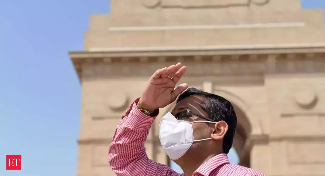 How Indians are dealing with the onset of a deadly coronavirus outbreak