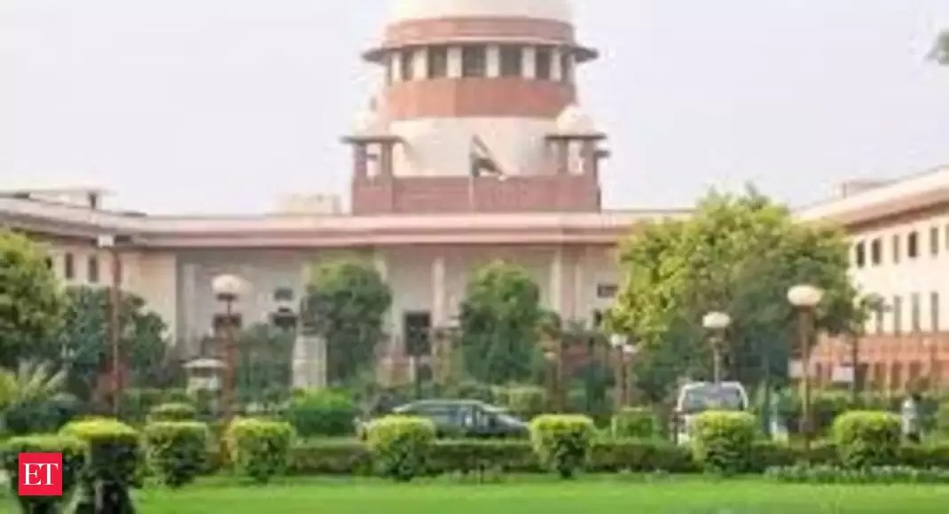 SC to function today, to work intermittently