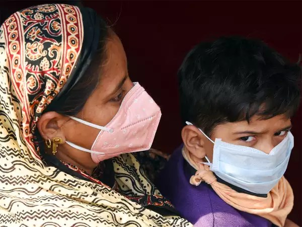 Coronavirus India Live News: coronavirus cases in India near 700, death reported in Rajasthan