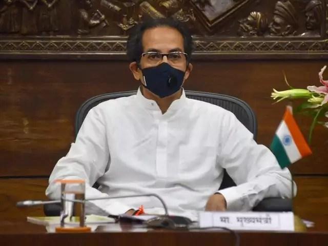 Maharashtra Corona Update, 17th Aug 2020