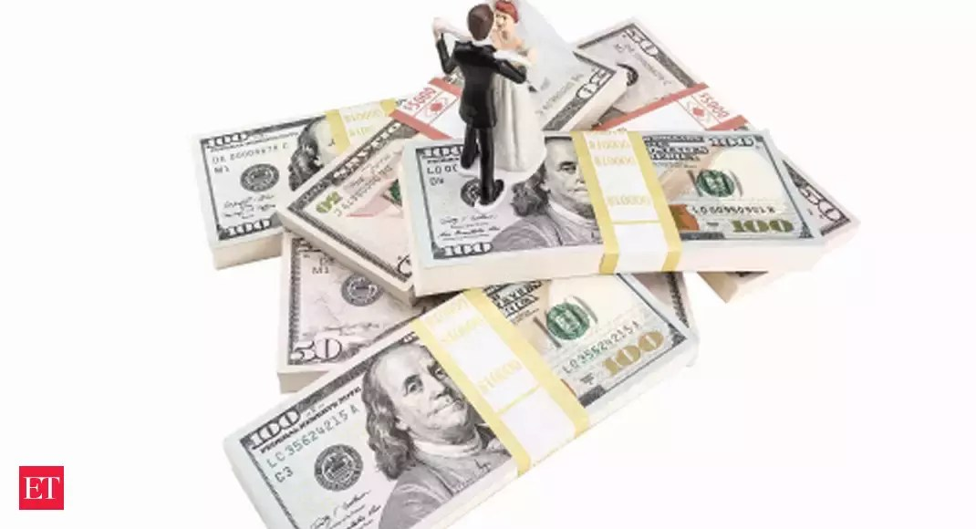 FDI policy does not restrict market access: Officials