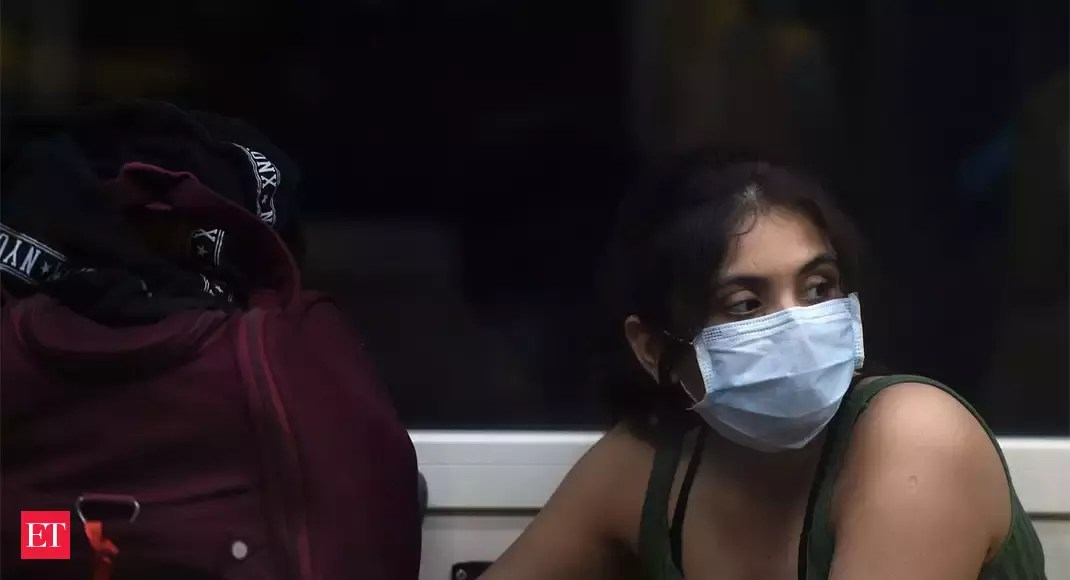 India coronavirus count, May 10: Cases near 63,000, death toll crosses 2,100