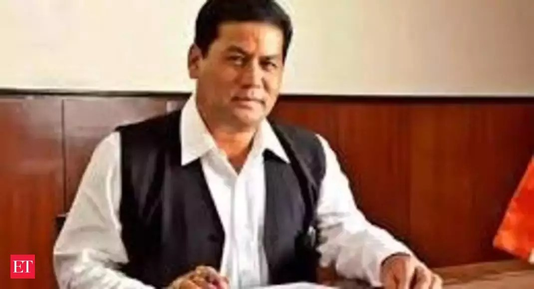Assam orders inquiry into allegations of irregularities in implementation of PM-KISAN scheme