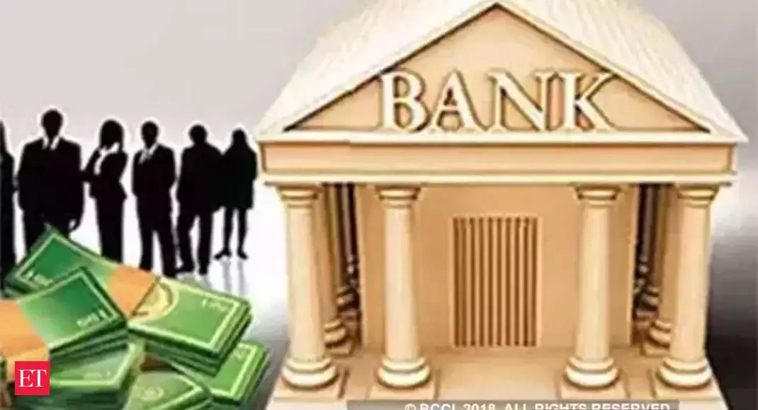 Finance Ministry asks banks to cut costs