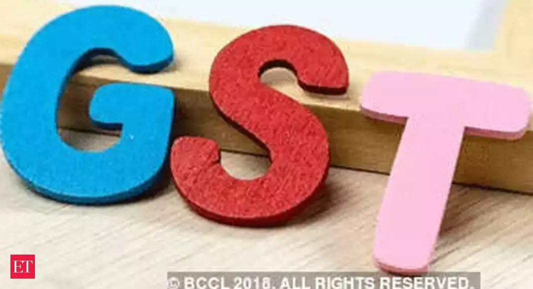 GST @3: Goods and Service Tax regime completes 3 years