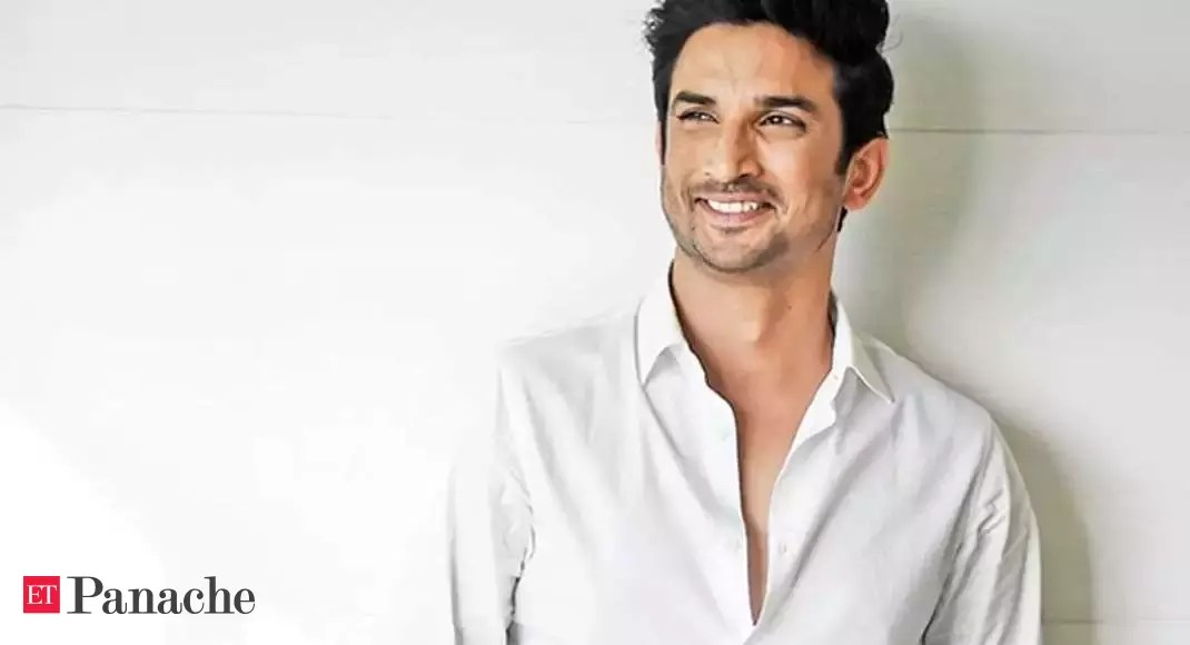 Sushant Singh Rajput case: CBI registers FIR against Rhea, her brother and four others