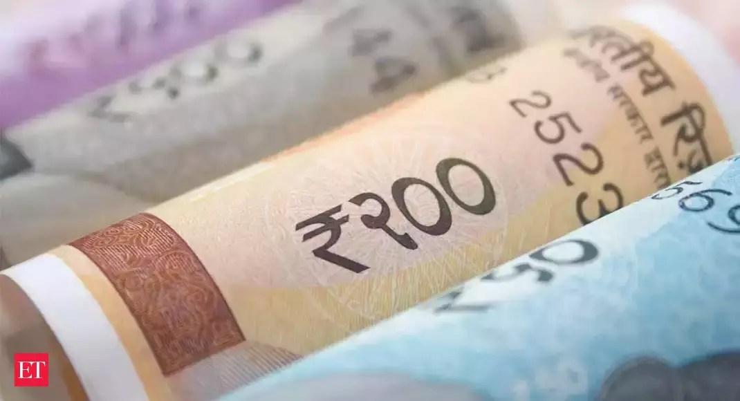 As tax revenues fall, south states increase borrowings