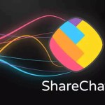 Sharechat Latest News Videos Photos About Sharechat The Economic Times