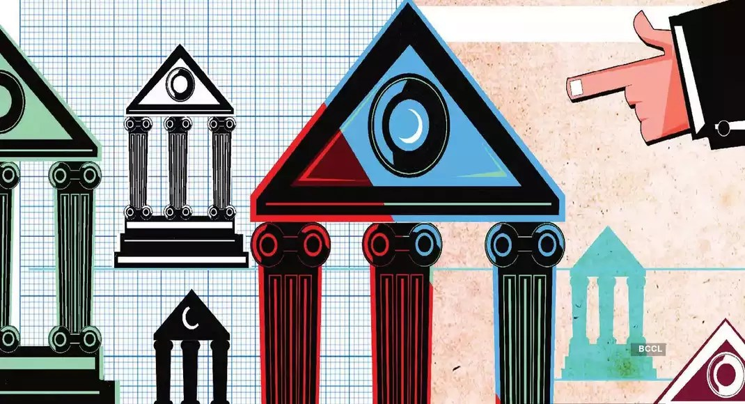 Banking without NPAs: The conundrum revolving around use and misuse of loans