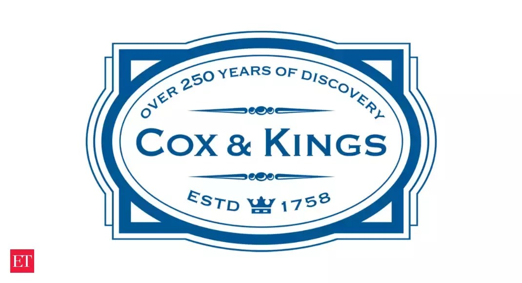 Yes Bank: Enforcement Directorate arrests two executives of Cox and Kings Group