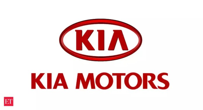 Korean carmaker Kia upbeat on meeting sales target | Latest News Live | Find the all top headlines, breaking news for free online April 28, 2021