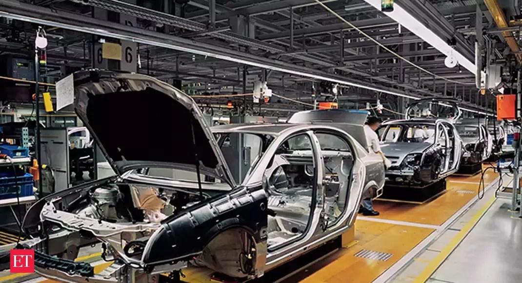 Steel Strips Wheels bags orders worth Rs 25 crore from America, Europe