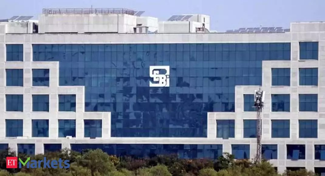 Sebi extends financial results filing deadline to June 30