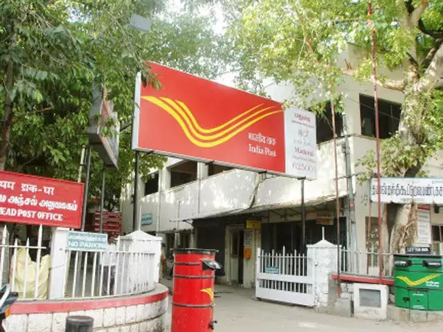 """Image result for post office"""""""