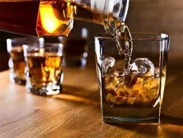 Highway liquor ban: Hotels in Delhi-NCR to begin serving liqour ...