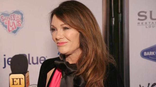 lisa vanderpump sets the record straight on 'rhobh' drama