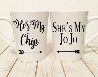 Download Chip and jojo   Etsy