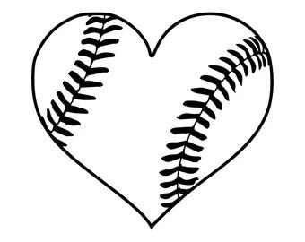 Download Baseball Logo 10 Tournament Ball Bat Glove Diamond League