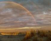 Wildwood Crest Panoramic ...
