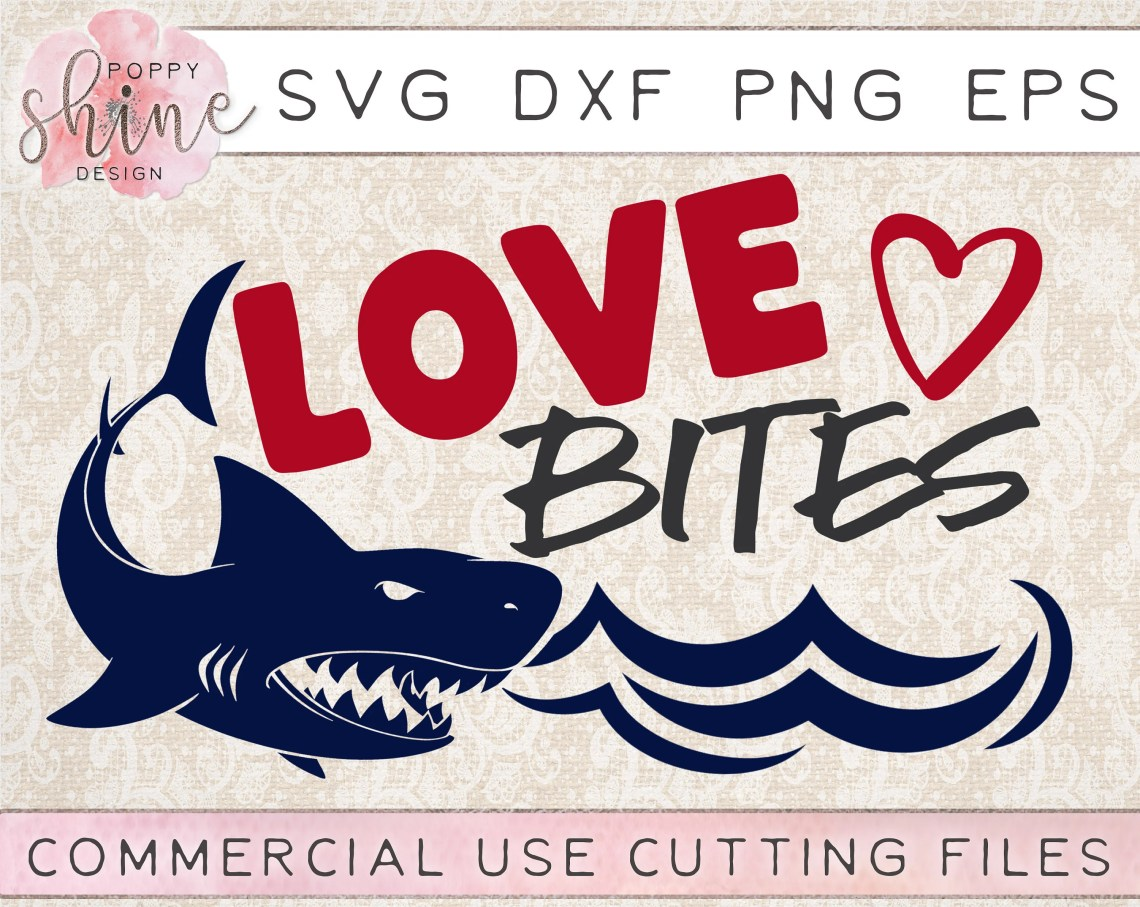 Download Love Bites svg dxf png eps Cutting File for Cricut and