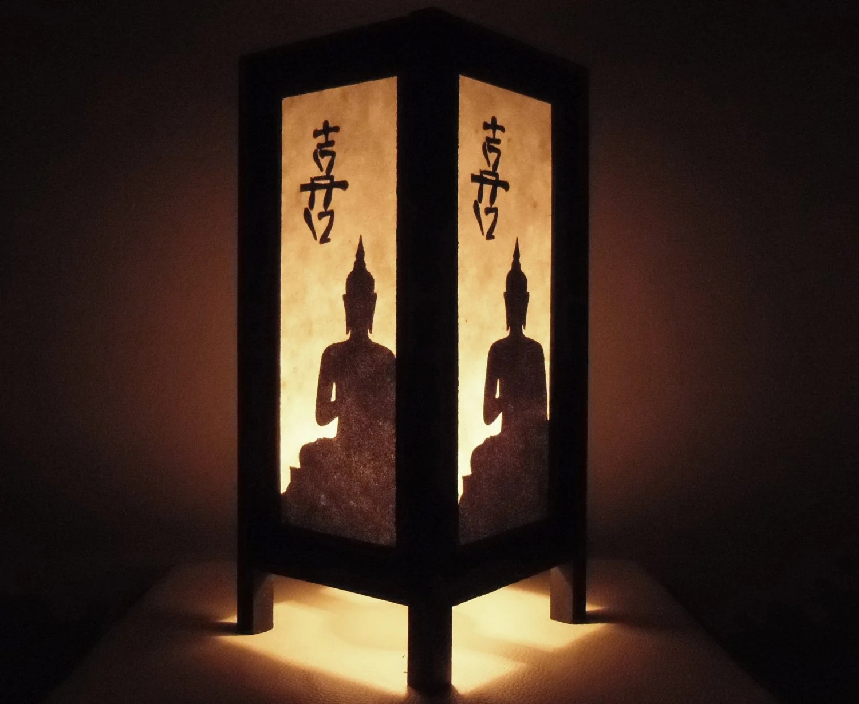 Luminaire Asiatique Good Luminaire With Luminaire